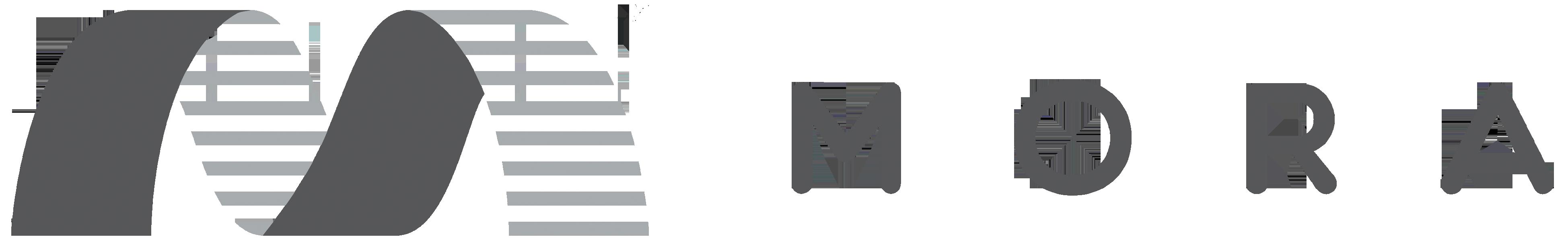 MoraOnlineShop.com