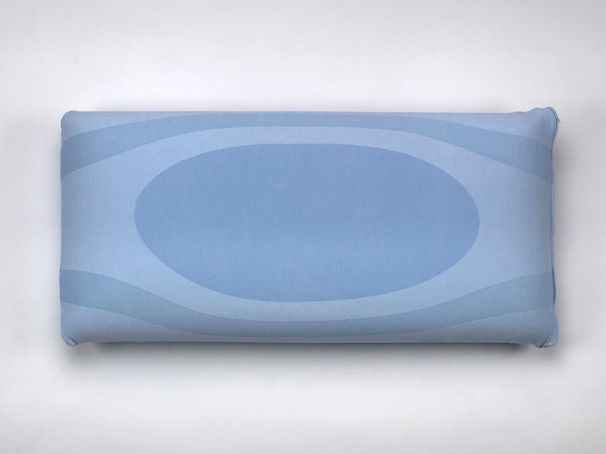 Sleep Fresh Pillow