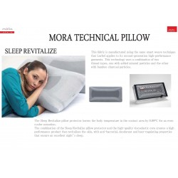 Sleep Revitalize Pillow