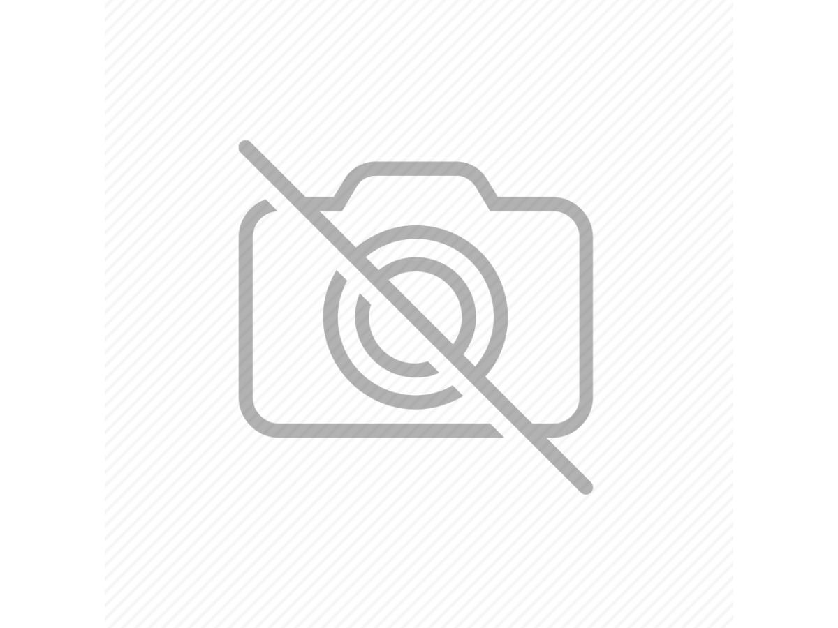 MORA SIGNATURE 3D King 220x240CM J44