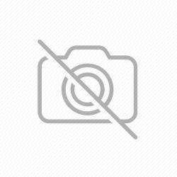 MORA Blanket-King-220x240CM---S-G18-02